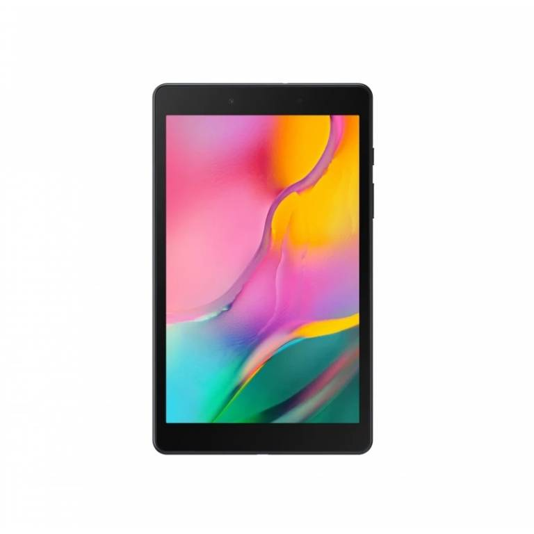 Tablet Samsung T295/A 8.0'' LTE 32GB - Negro