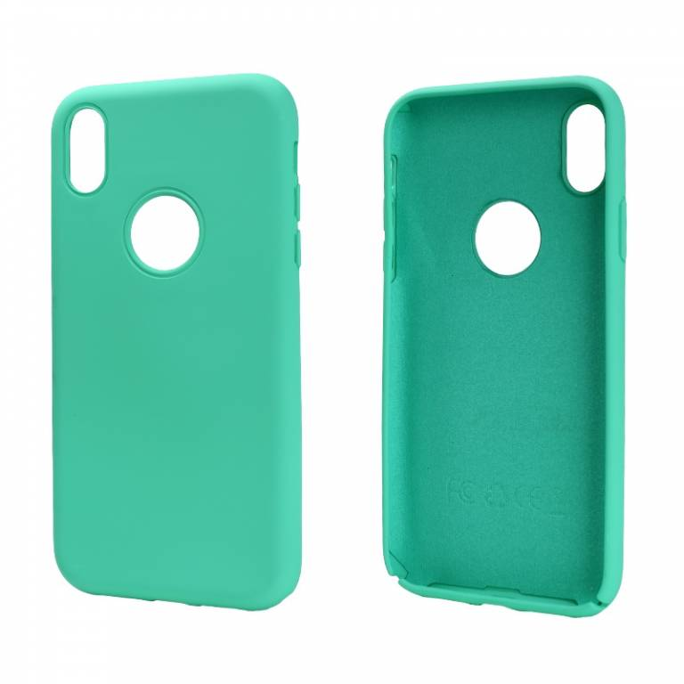 2in1 NSC Samsung A013/A01 Core - Verde (SIN PACKAGING)