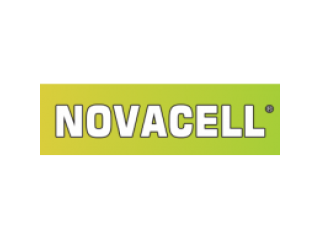 Novacell