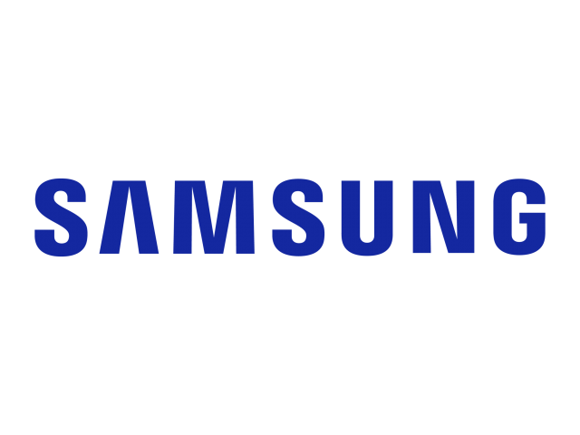 Flex Samsung A510 A5 Home Completo Negro