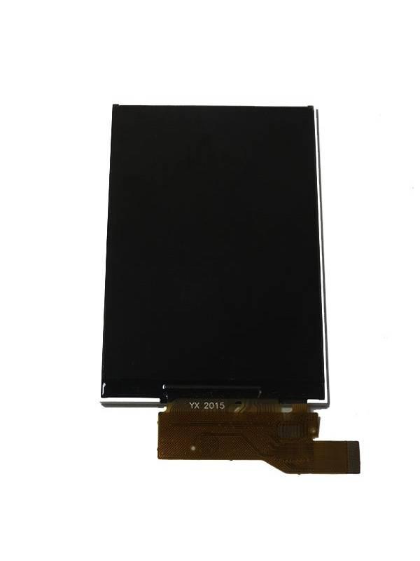 Display Alcatel OT4019