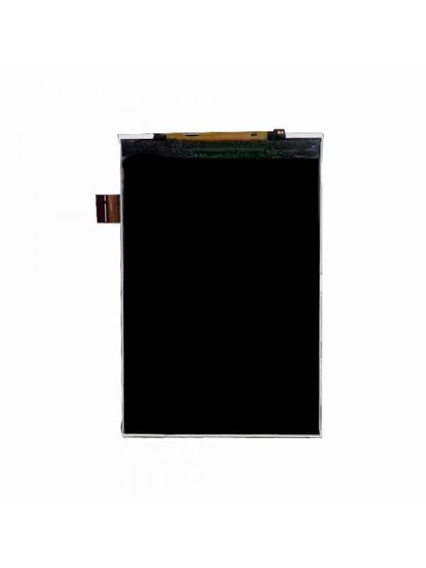 Display Alcatel OT4010/OT4030