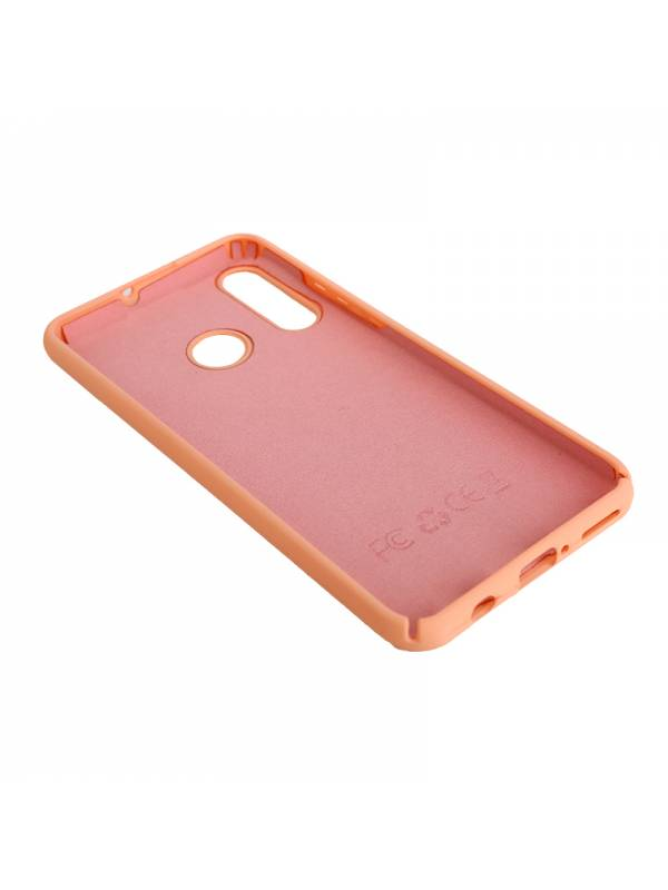 2in1 NSC Apple iPhone 6 - Salmón