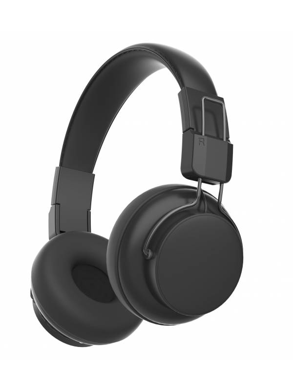 Auricular Bluetooth Gorsun E92 Negro