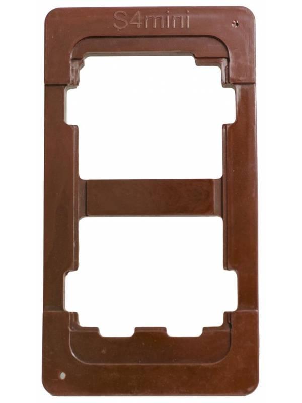 Molde para Touch de Samsung i9190i9192i9195