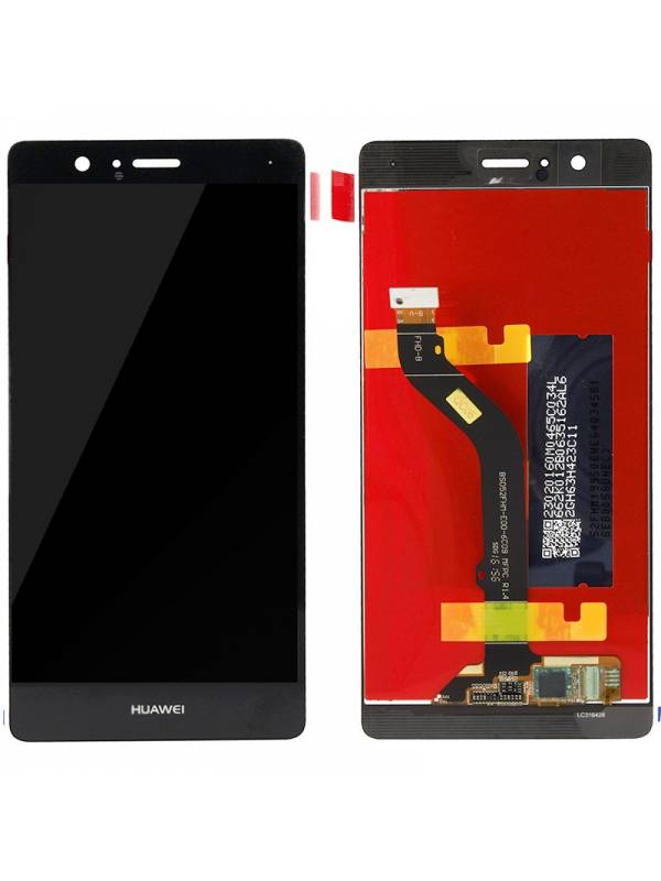 Display Huawei P9 Lite Completo Negro  (VNS-L23)