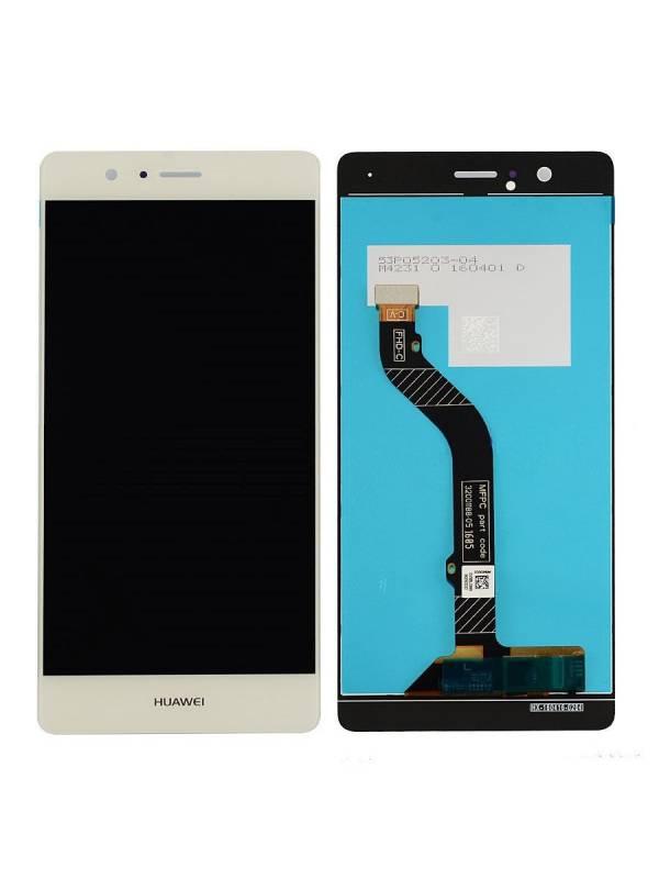 Display Huawei P9 Lite Completo Blanco  (VNS-L23)