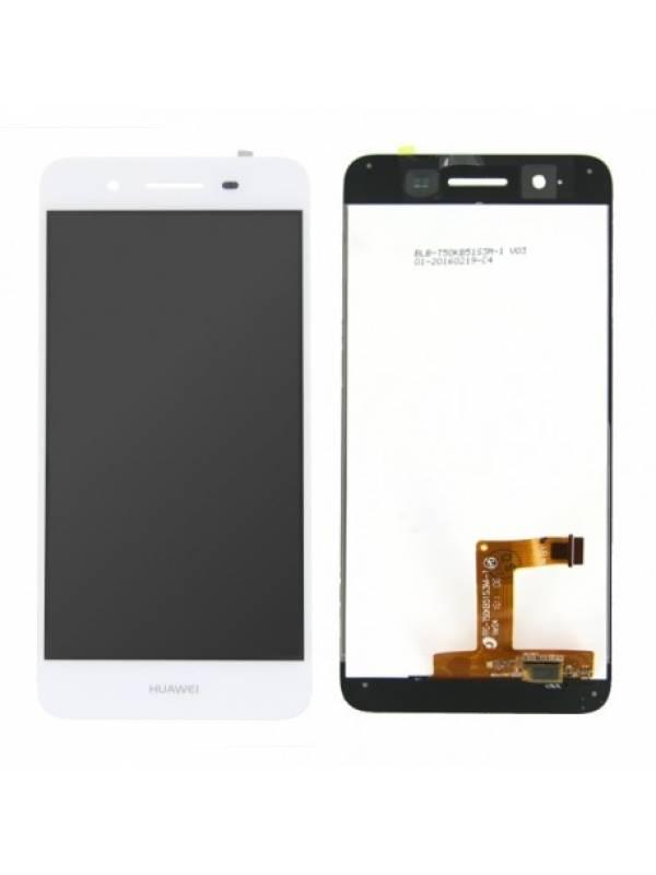 Display Huawei P8 Lite Smart Completo BlancoGr3 TangoEnjoy 5S