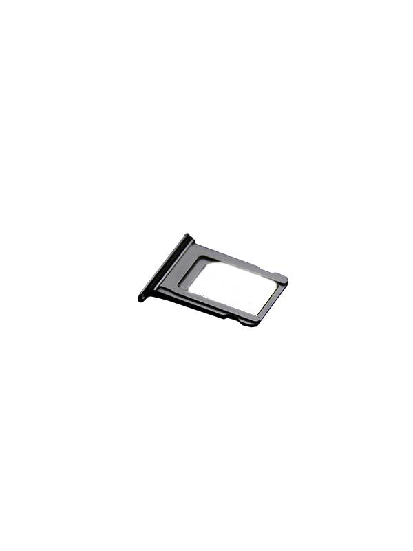 Bandeja SIM Card Apple iPhone 8 Negro