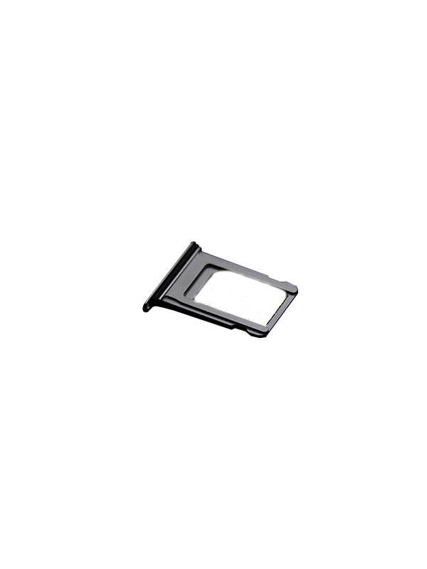 Bandeja SIM Card Apple iPhone 8 Plus Negro
