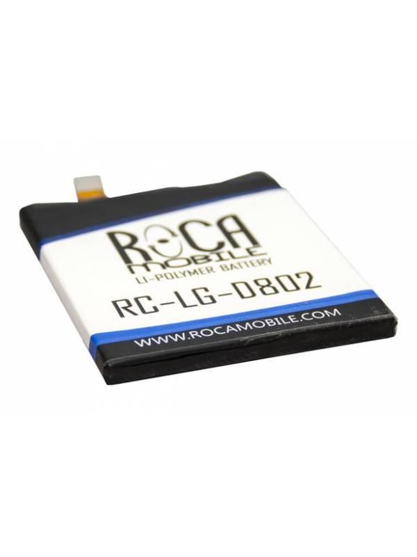 Bateria Roca para LG D802
