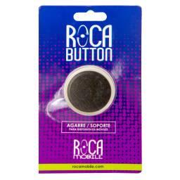 Roca Button (Pop Socket) - #17