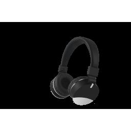 Auricular Bluetooth Gorsun E86 Negro