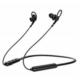 Auricular Bluetooth Gorsun E12 Negro