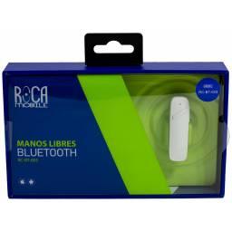 Manos Libres Bluetooth ROCA