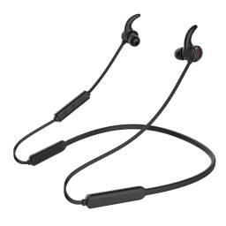 Auricular Bluetooth Gorsun E9 Negro