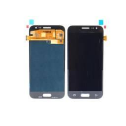 Display Samsung J200J2 Completo Gris (GH97-17940C)
