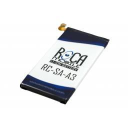 Bateria Roca para Samsung A3/A300