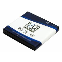 Bateria Roca para Sony Ericsson Vivaz U5/Vivaz Pro U8