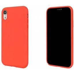 2in1 NSC Apple iPhone 11 Pro Max - Rojo
