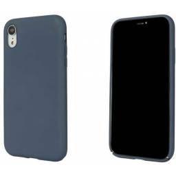 2in1 NSC Apple iPhone 11 Pro Max - Azul