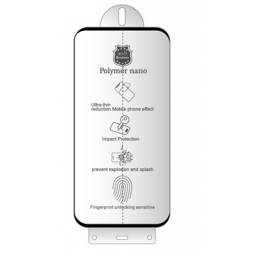 Protector Nano Pet Samsung N975/Note 10 Plus/Pro