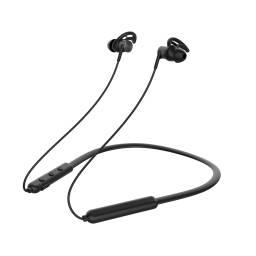 Auricular Bluetooth Gorsun E18A Negro