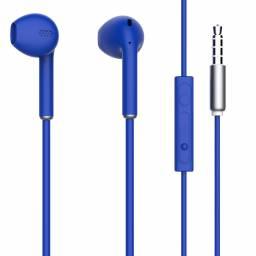 Auriculares Stereo Gorsun C32 Azul