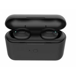 Auricular Bluetooth Gorsun V3 Negro (TWS)