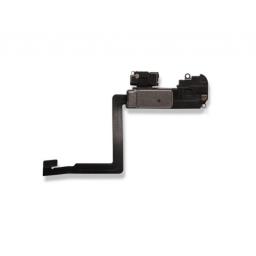 Flex Apple iPhone 11 Auricular + Sensor Generico