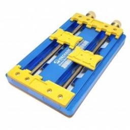 Soporte para placas Mechanic MR6 Pro