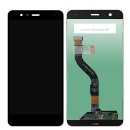 Display Huawei P10 Lite Completo Negro (WAS-LX3)