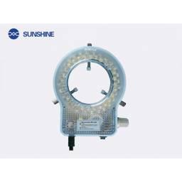 Luz LED para Microscopio (SS-033)