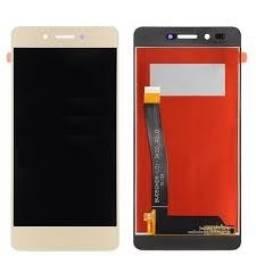 Display Huawei P9 Lite Smart Completo Dorado (DIG-L23)