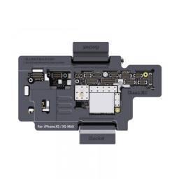Tester QianLi iSocket para Apple iPhone XXsXs Max