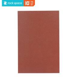 Pack 10 Láminas traseras - #35 | 6941402726379 | Rock Space