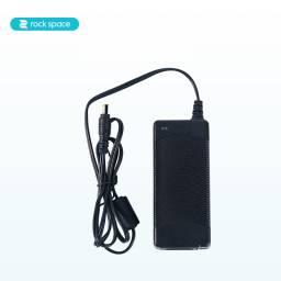 Uzien - Fuente/Transformador para C220/ZC1