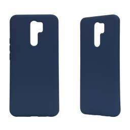 2in1 NSC Xiaomi Mi Note 10 Lite - Azul