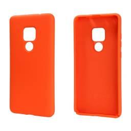 2in1 NSC Samsung A013/A01 Core - Anaranjado (SIN PACKAGING)