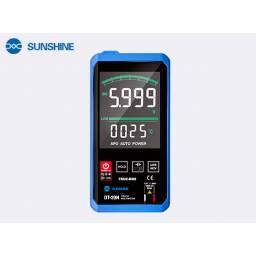 SS-DT20N - Multimetro (Tester) Digital