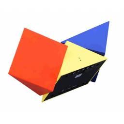 FT659 | Parlante Bluetooth | 6W | Color | FMSD