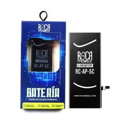 Bateria Roca para Apple iPhone 5c