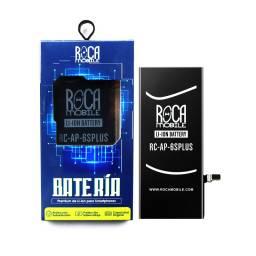 Bateria Roca para Apple iPhone 6s Plus