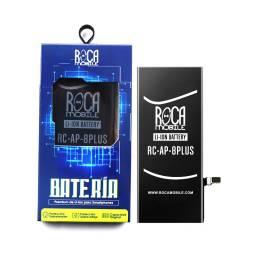 Batería Roca para Apple iPhone 8 Plus
