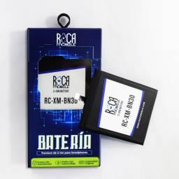 Bateria Roca para Xiaomi Redmi 4i/4A (BM33/BN30)