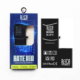 Batería Roca para Apple iPhone X