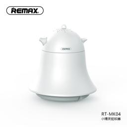 RT-MK04 | Luz Trampa para Insectos | Portátil | USB