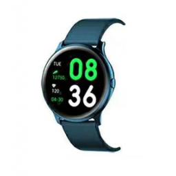 RL-EP09   Smart Watch   Azul   Waterproof IP67   400hrs de uso   Remax