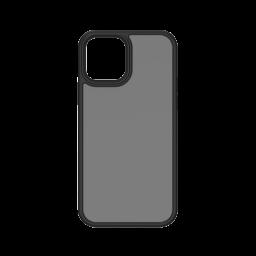 Guard Pro Case   Apple iPhone 12 Mini   Negro   RPC1580   Rock Space