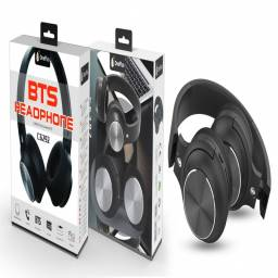 C6292   Auricular Bluetooth   FM/SD/Aux   Negro   One+   8944870162920